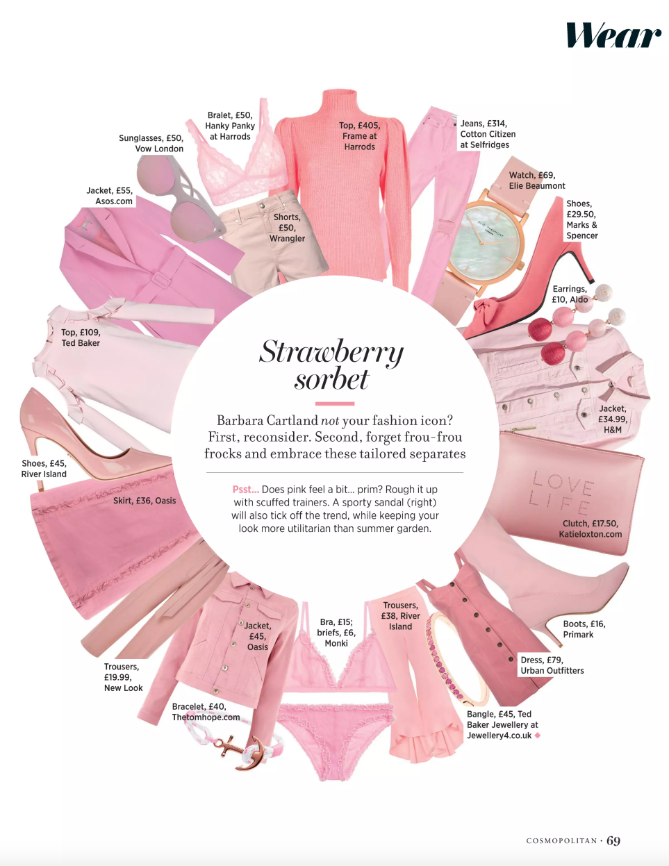 Vow Cosmo coverage.png