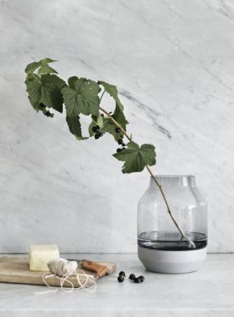 Muuto Elavated Vase  - £79