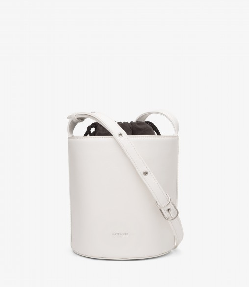 Matt and Nat Bucket Bag - £98