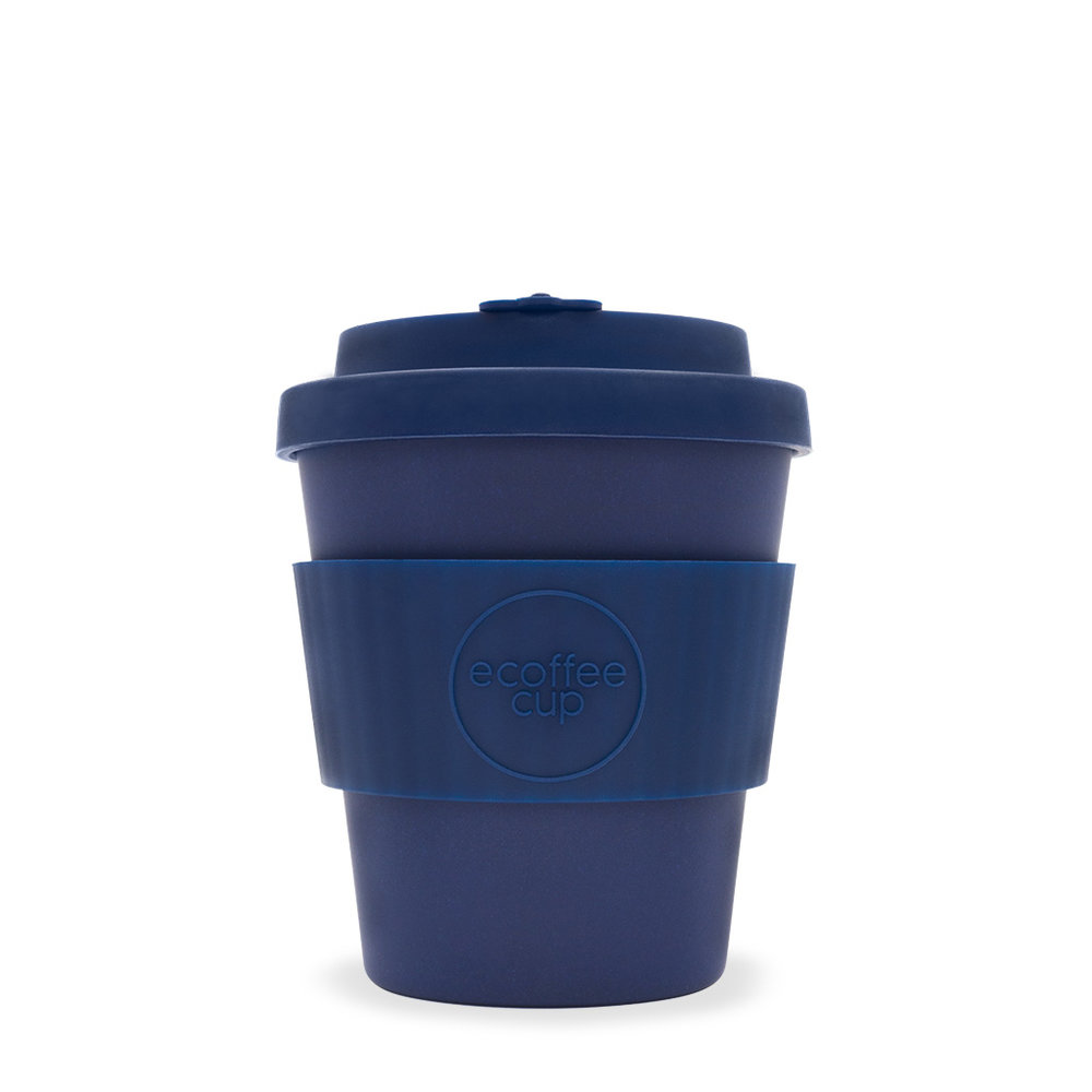 Ecoffee cup, £7.95