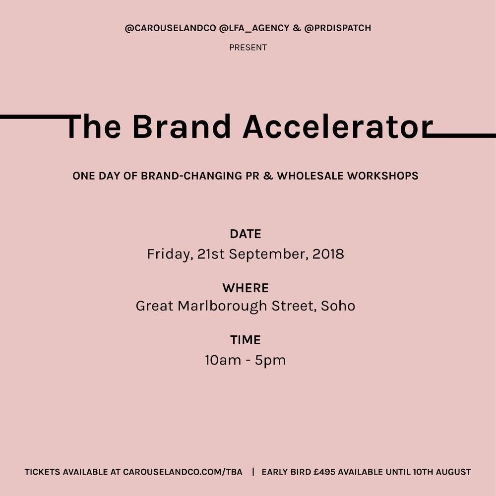 Brand Accelerator.jpeg