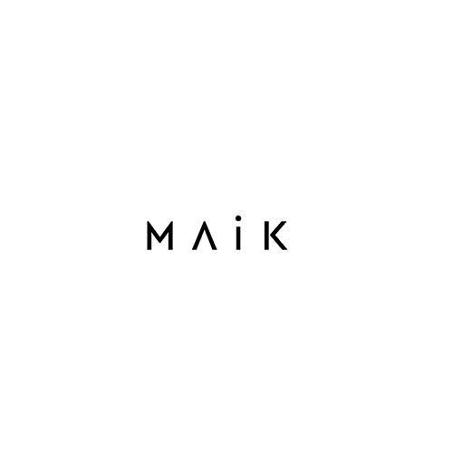 LFA - MAiK.jpg