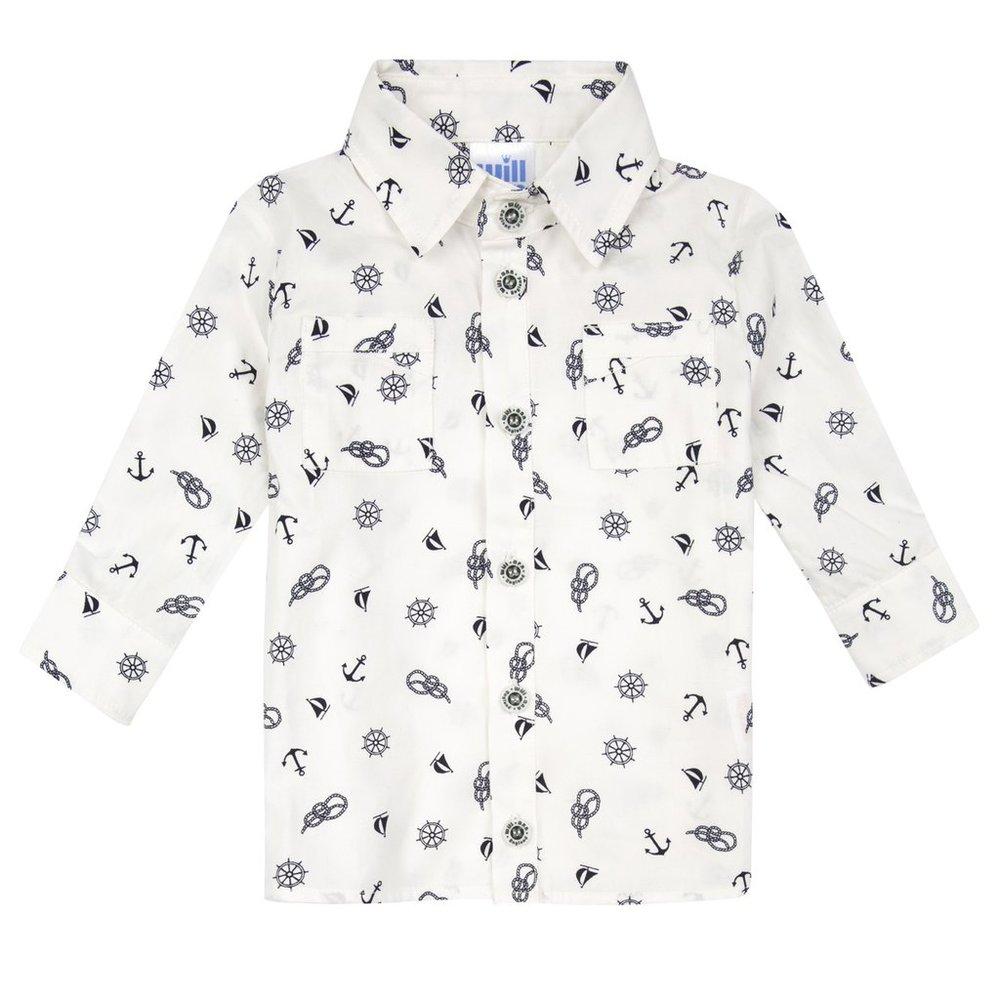 Shirt1a_1024x1024_crop_center.jpg