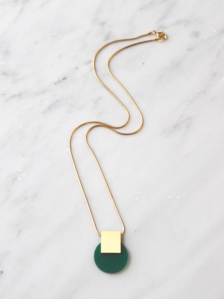 sol-necklace-green-750_1050x.jpg
