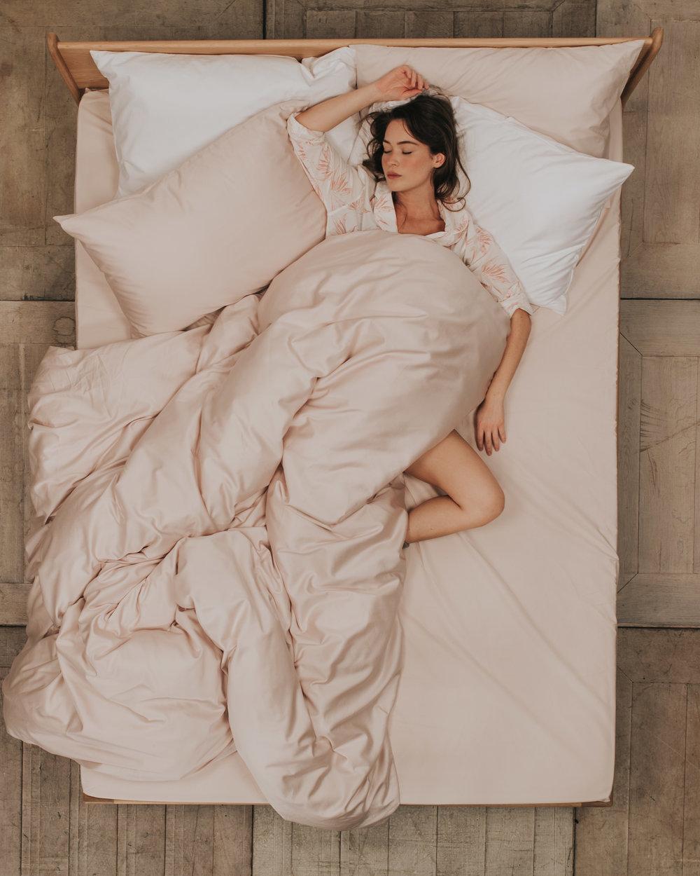 bedfolk-luxe-bedding.jpg