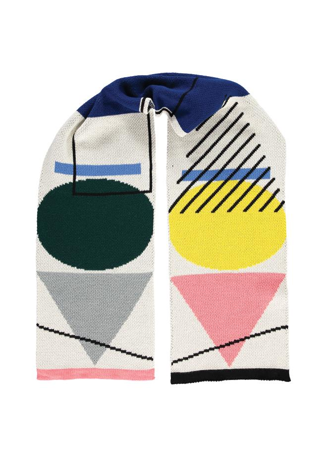 shapes-scarf-1_1024x1024.jpg