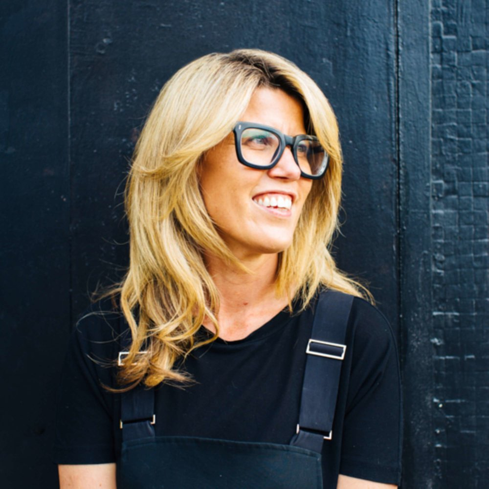 pip-jamieson-founder-the-dots8-575px.jpeg