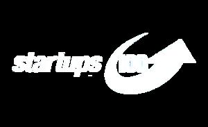 Startups-100-2017+LFA.png