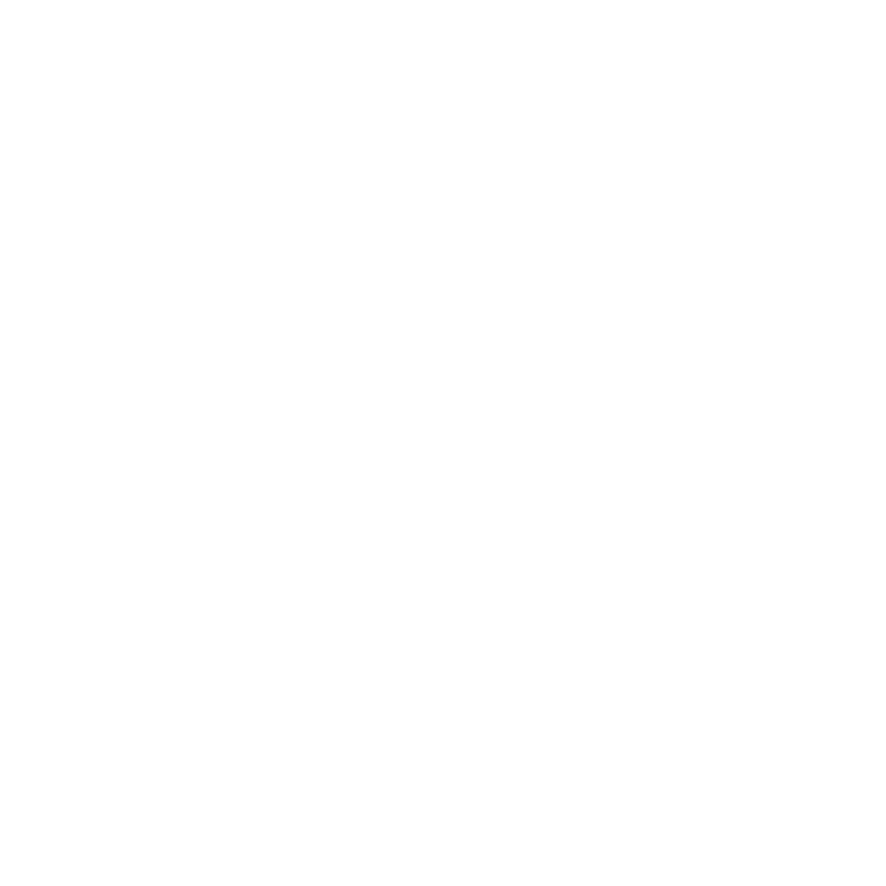 Estella Bartlett Logo resized .png