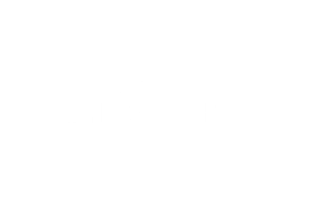 the independent smaller .png