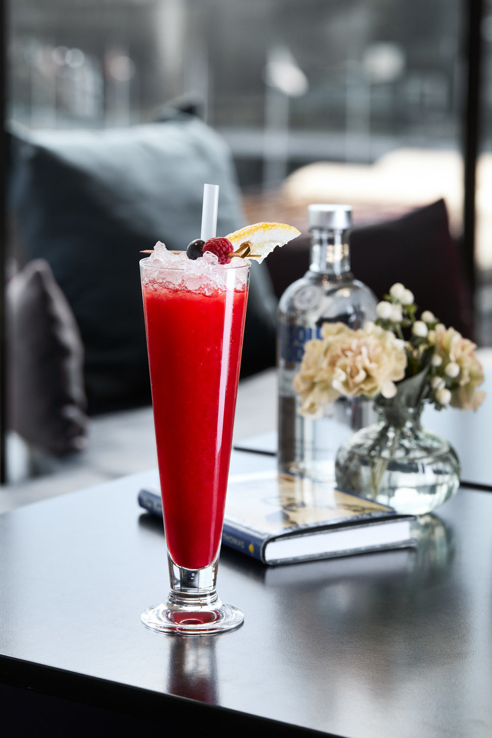 Skybar Cocktail - 001.jpg