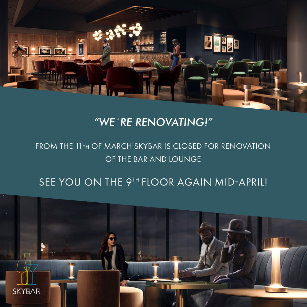 SKYBAR-Renovation 20190318.jpg