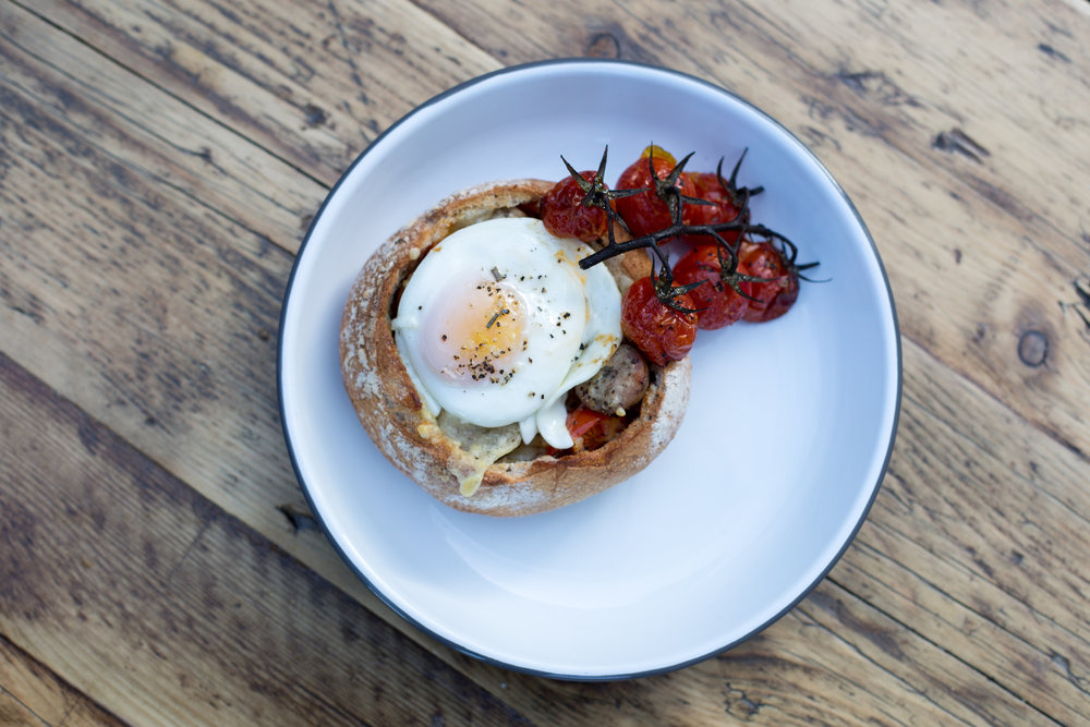 Breakfast In Bread.jpg
