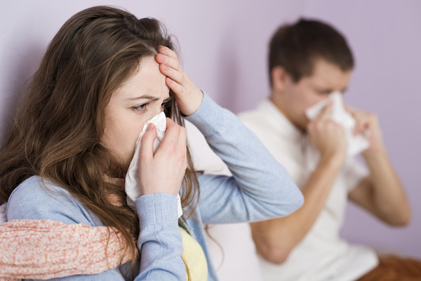 graphicstock-sick-woman-and-man-have-cold-flu-and-high-fever_B0xjxpYhb- copy.jpg