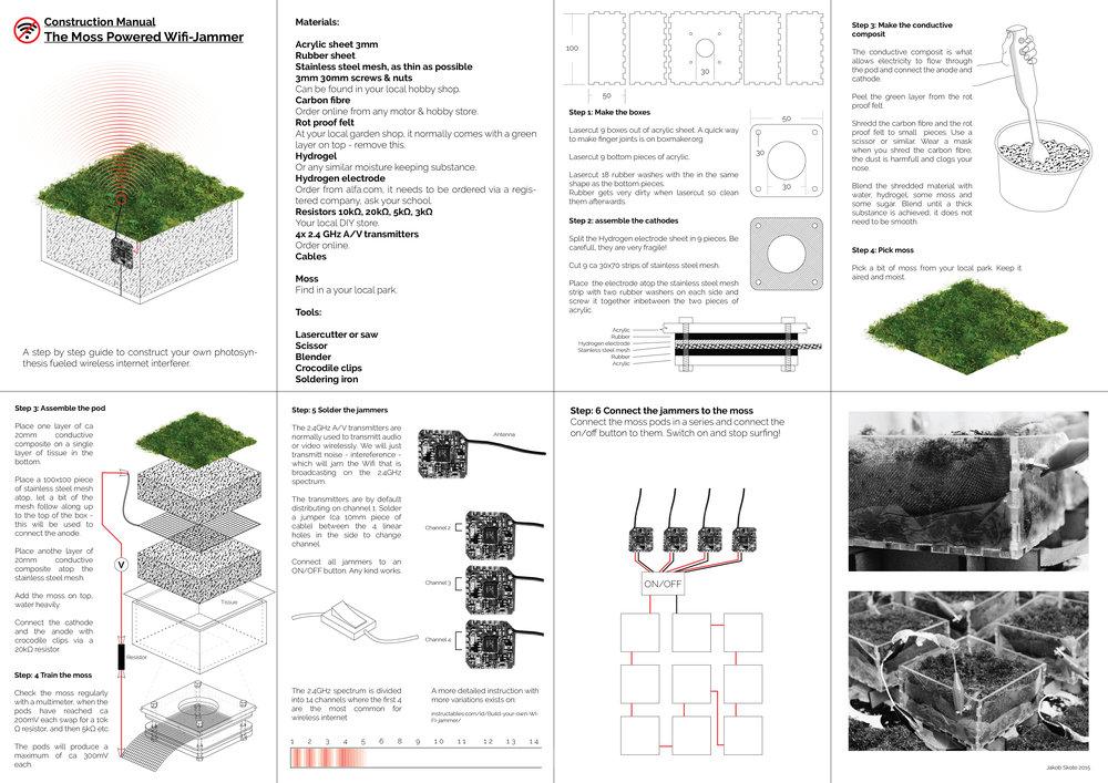 mosspod-manual.jpg