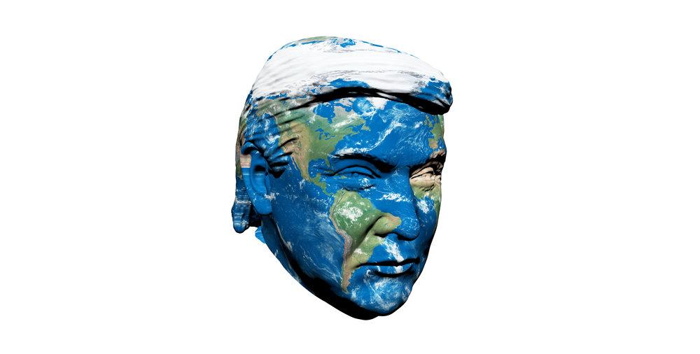Trumpworld.jpg
