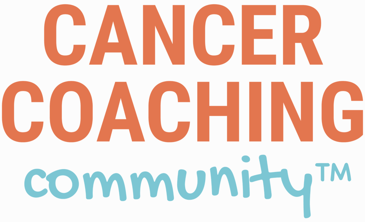 Cancer Coaching Community