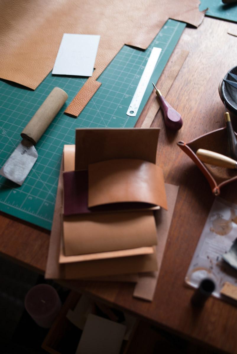 mill-handmade (3).jpg