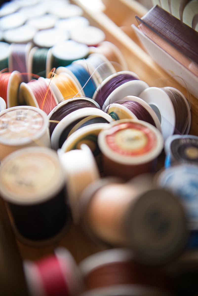 mill-handmade (4).jpg