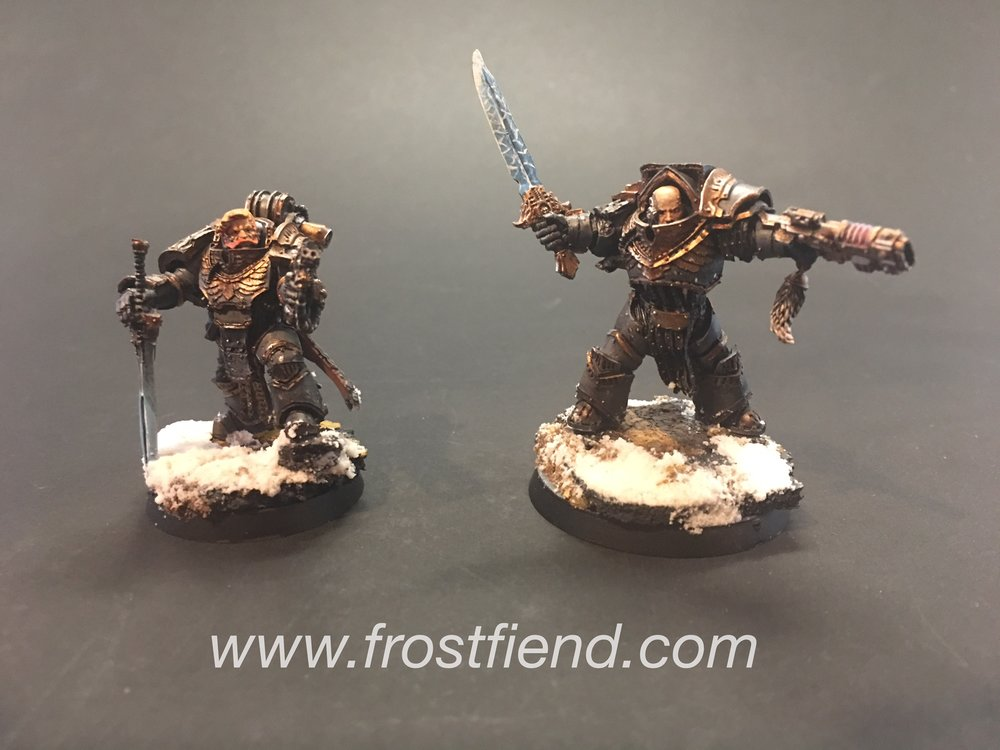 Space Wolf Legion Preators.jpg