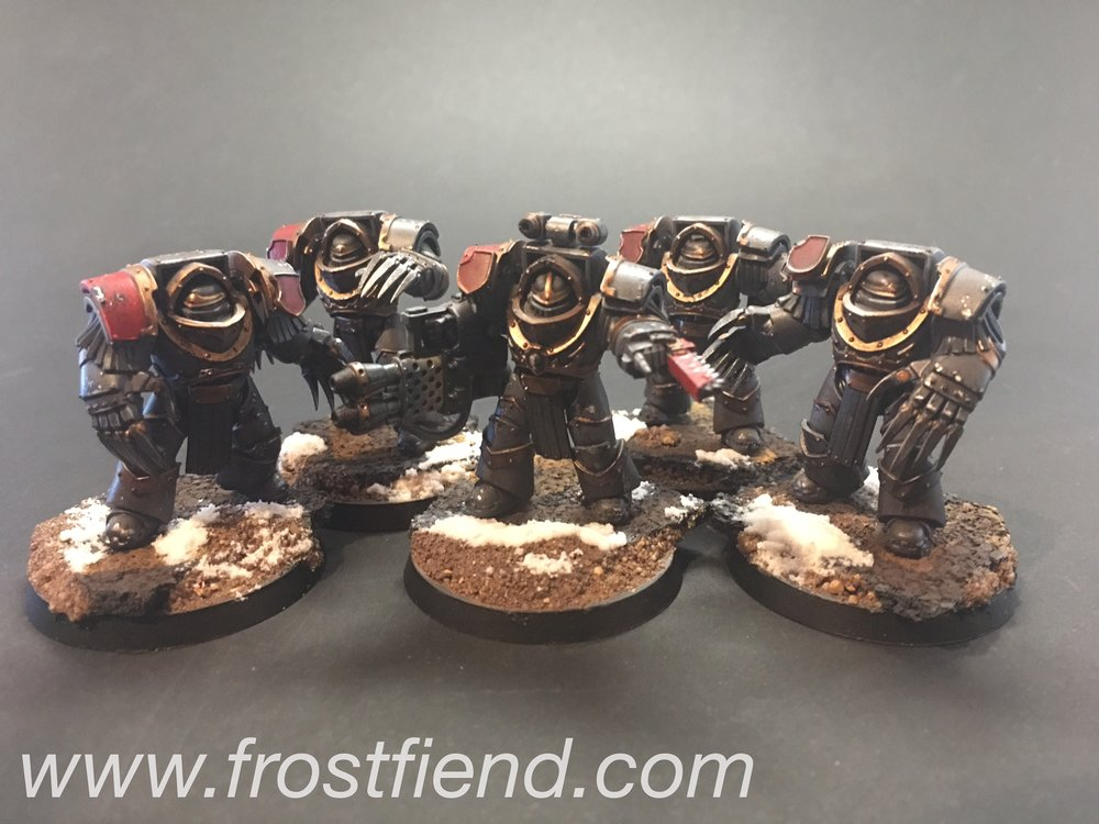 Space Wolf Cataphractii Terminators 3.jpg