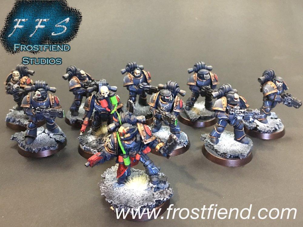 Terror Squad 3.jpg