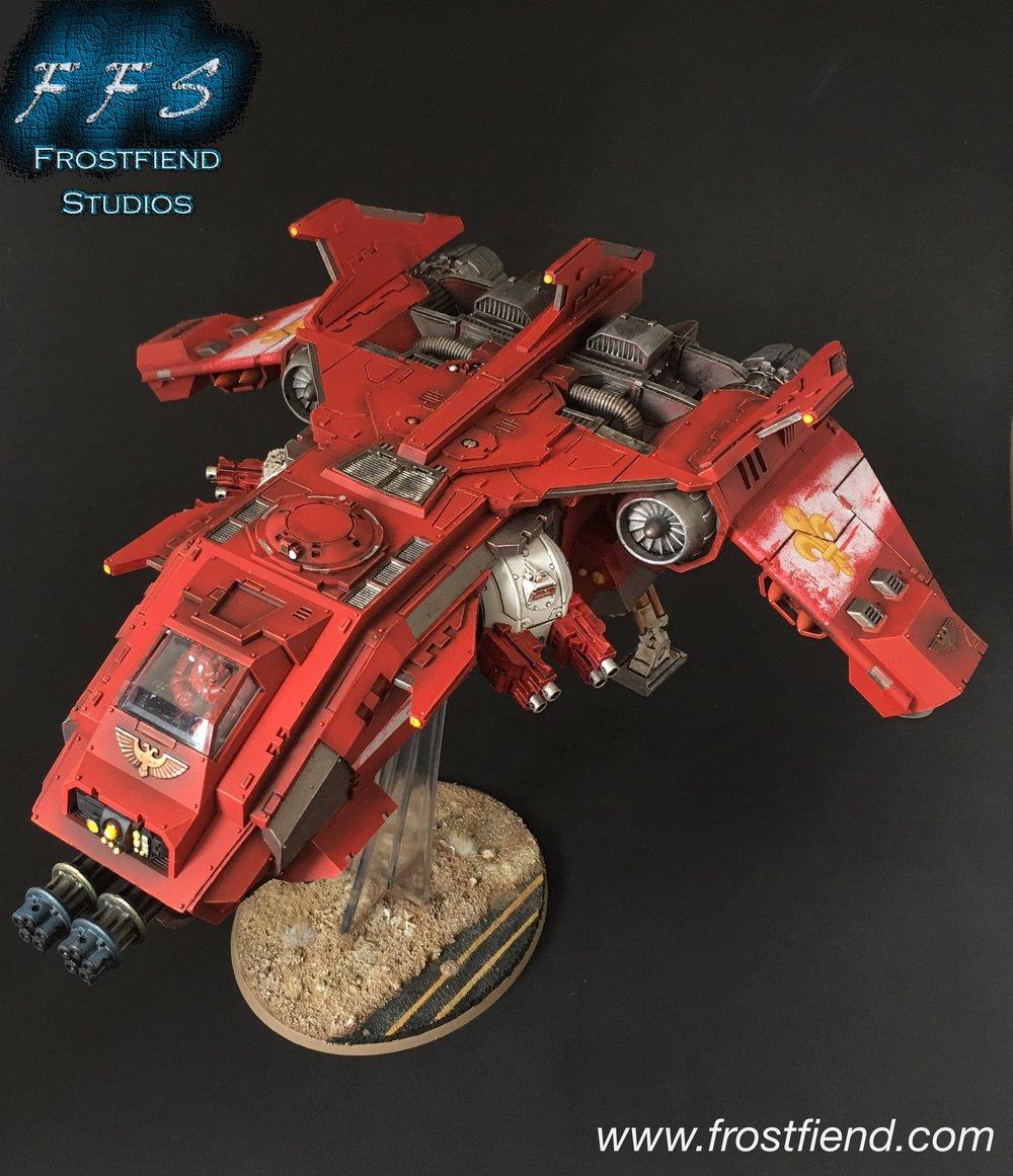 Fire raptor 4.jpg