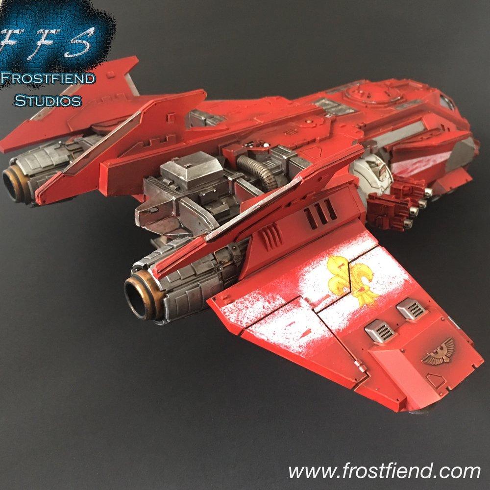 Fire raptor 7.jpg