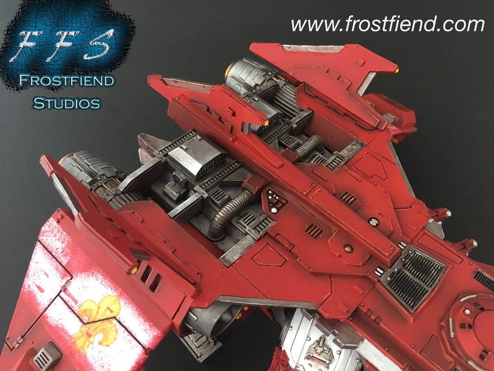 Fire raptor 13.jpg