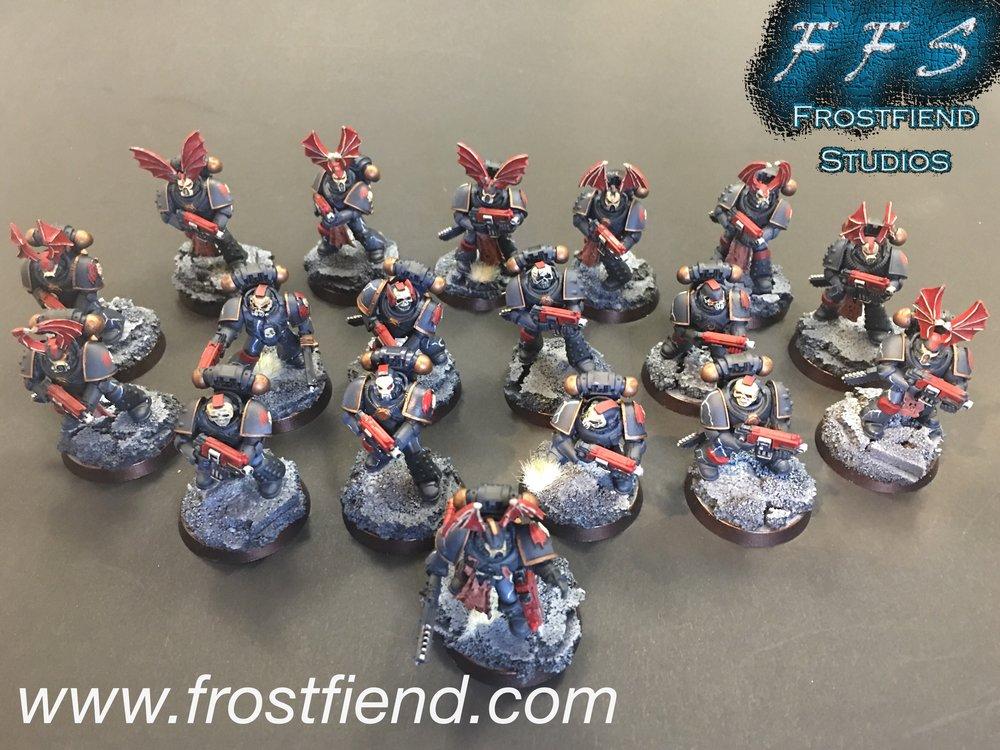 Legion Assault Squad 1.jpg