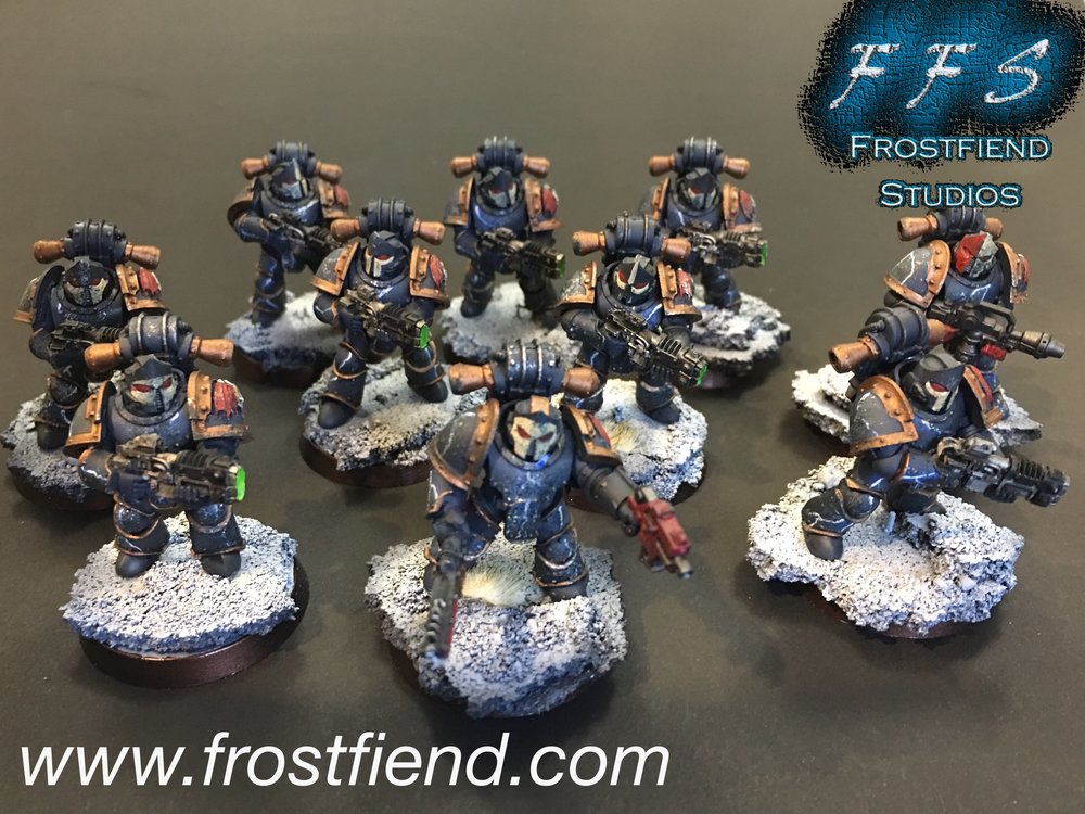 Terror Squad 2.jpg