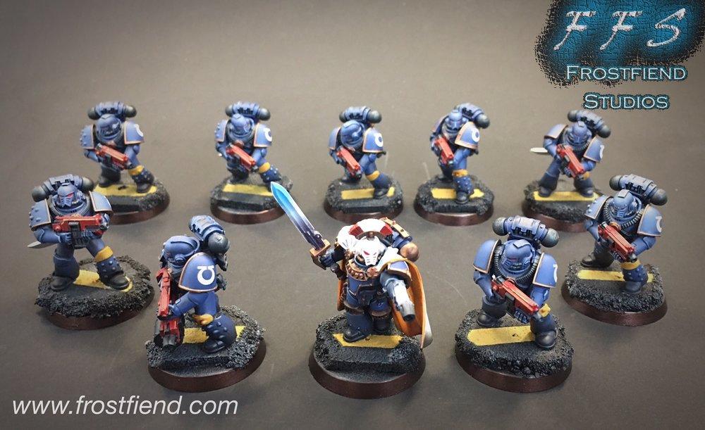 Ultra Marines Squad 2.jpg