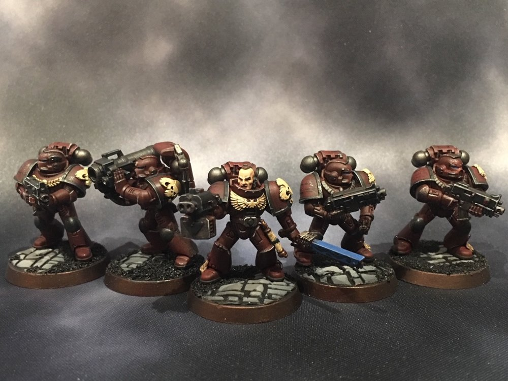 troops 2.jpg