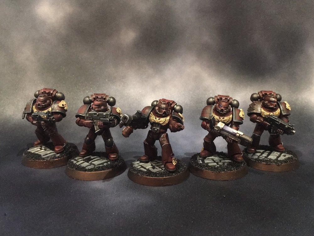 Troops 1.jpg