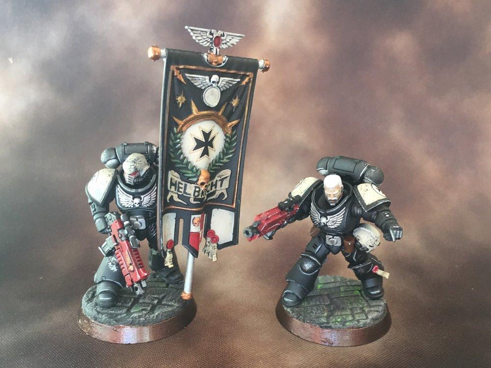 Black Templars 6.jpg