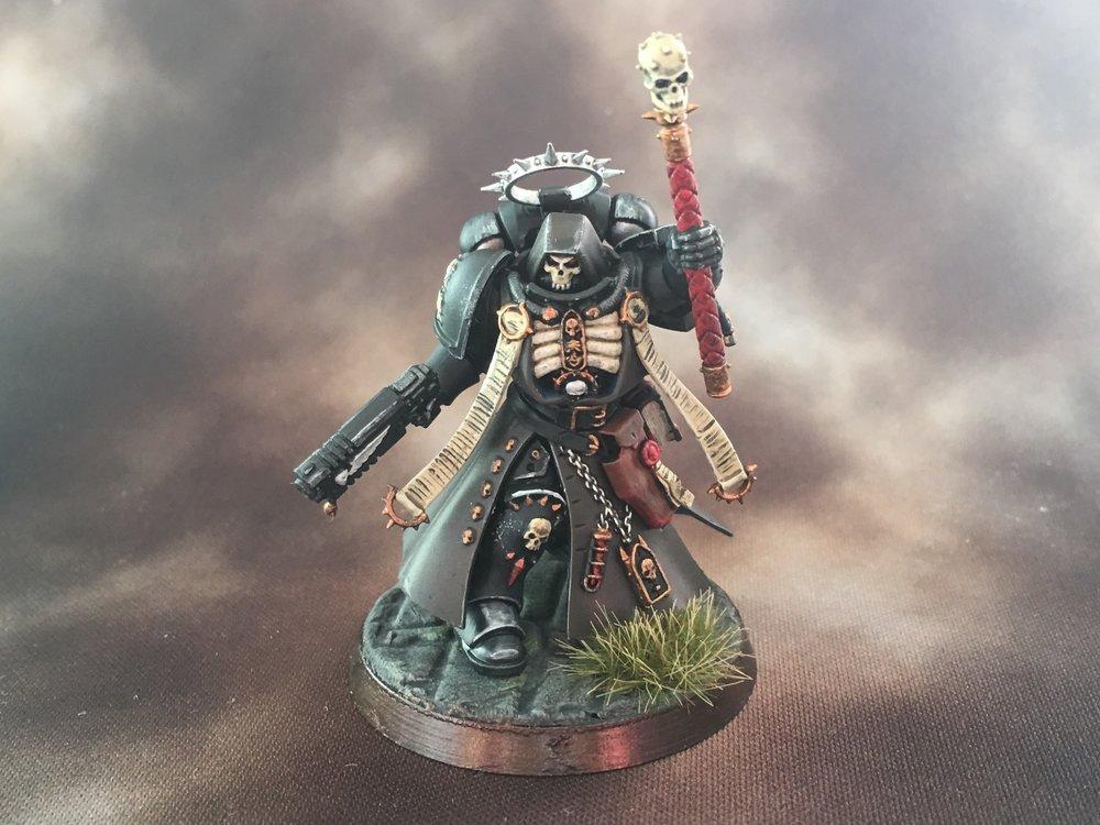 Black Templars 2.jpg