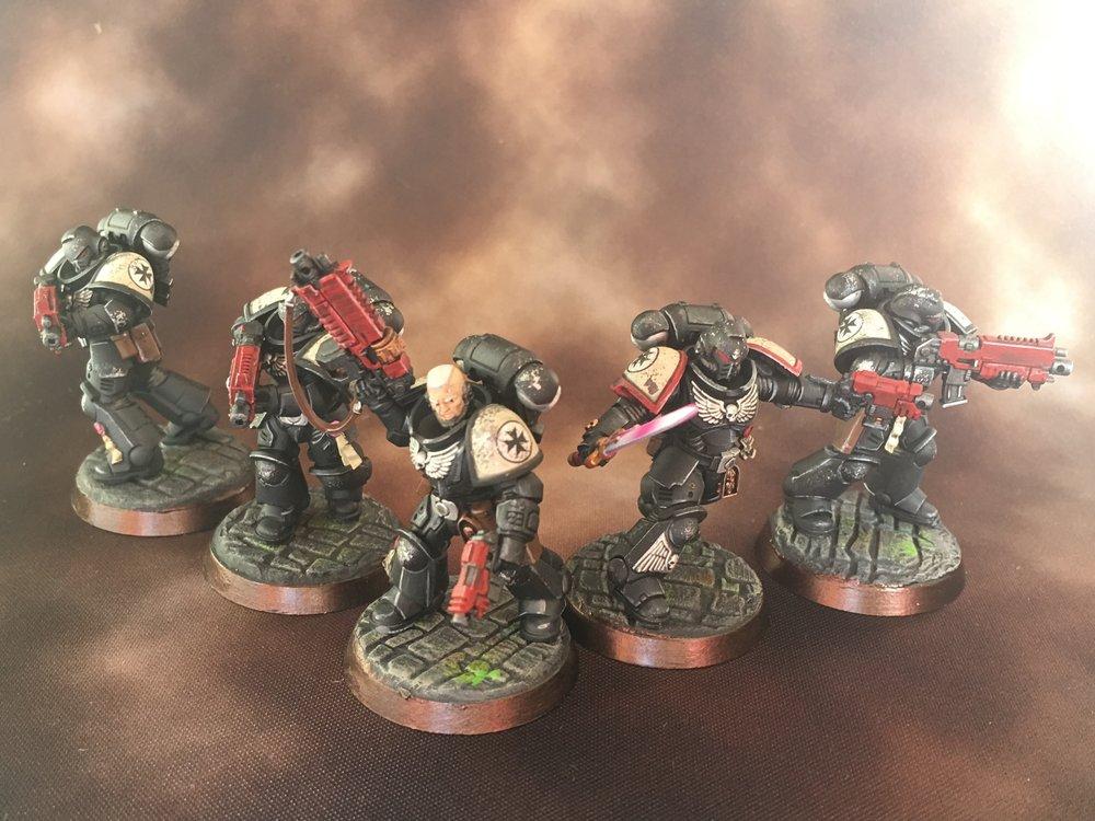 Black Templars 4.jpg
