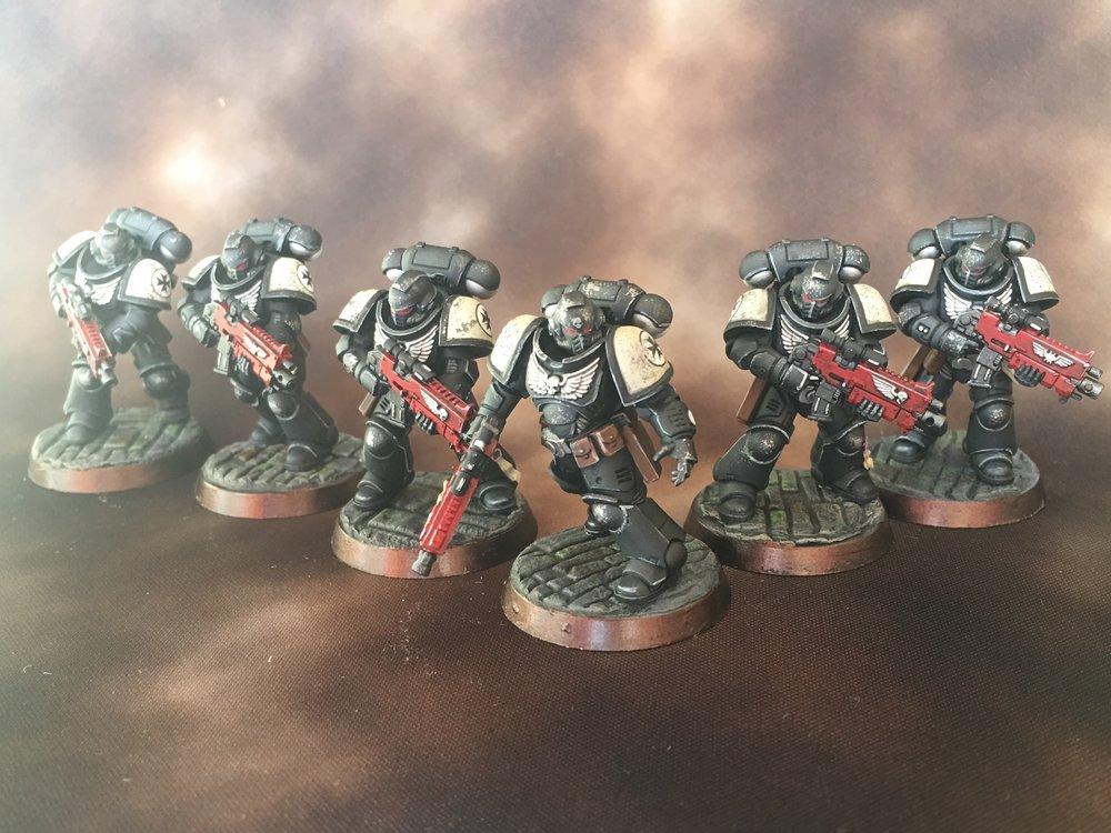 Black Templars 5.jpg