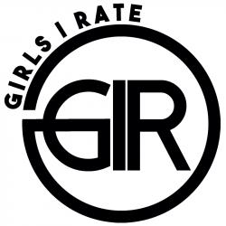 GIR (OFFICIAL LOGO ).jpg