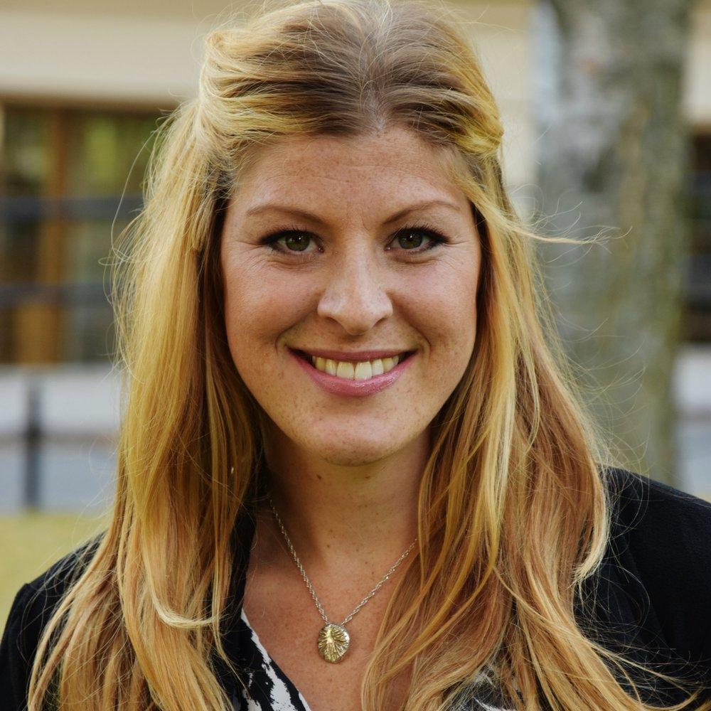 Julia Willkander