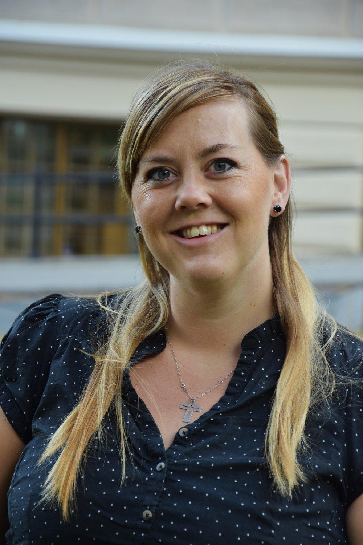 Maria Lovelöv