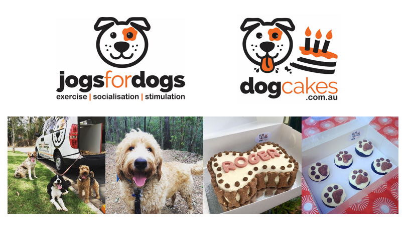 dog walking brisbane dog cakes brisbane.jpg