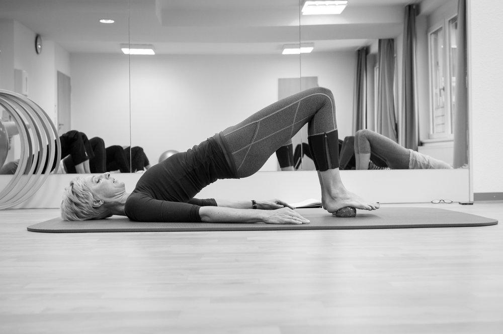 Silke_Lamotte-Pilates-597-2.jpg