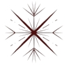 Krystaller 2-07.jpg