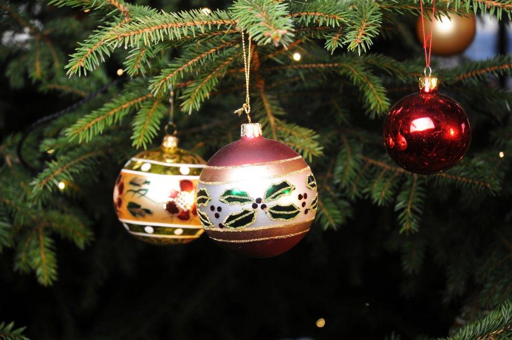 Julepynt 2.JPG