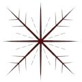 Krystall1.jpg