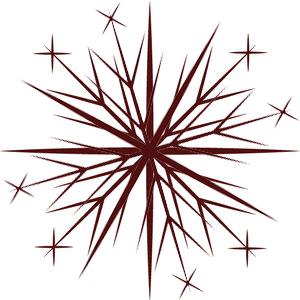 Krystall4-SLOTTET.jpg