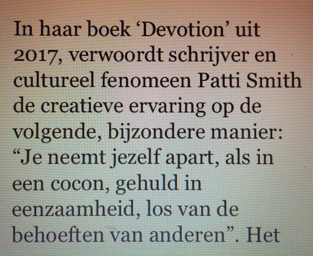 patti smith-001.JPG