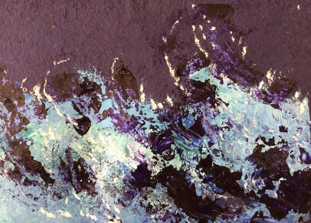 Foto 22-10-18 12 04 36.jpg