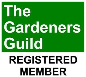 Brighton+Gardener 3.jpg